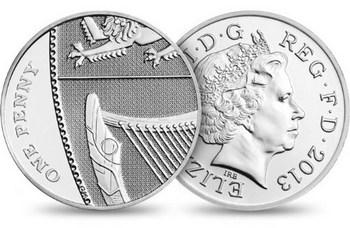 イギリス ラッキーコイン.jpg