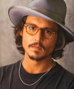 ジョニー 画像.jpg