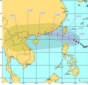 台風 19号 進路予測 画像.jpg