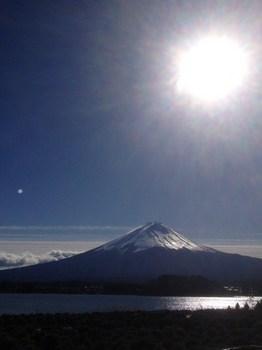 富士山 画像 登山.jpg