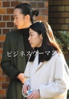 成海璃子 熱愛 山下翔平 タバコ.jpeg