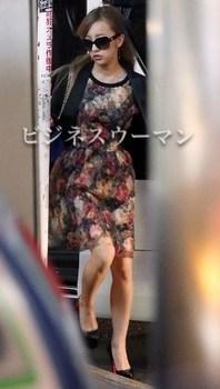 板野友美とTAKAHIROがフライデー!2.jpeg