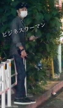 板野友美とTAKAHIROがフライデー!3.jpeg