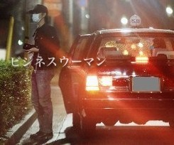 板野友美とTAKAHIROがフライデー!6.jpeg
