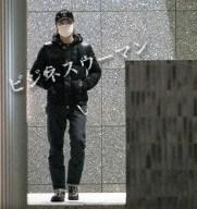 板野友美とTAKAHIROがフライデー!7.jpeg