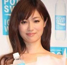 深田恭子 太った 画像.jpg
