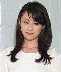 深田恭子 画像.jpg