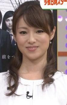 深田恭子 顔 現在 画像.jpg