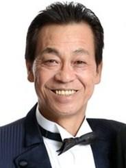 清水アキラ.jpg