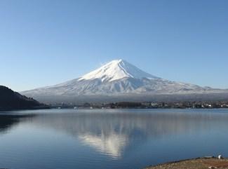 登山 富士山 .jpg