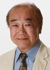 石田太郎 俳優 声優 画像2.jpg