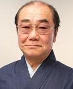 石田太郎 俳優 声優 画像3.jpg