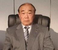 石田太郎 俳優 声優 画像1.jpg