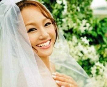 結婚 千紗 北島 画像.jpg