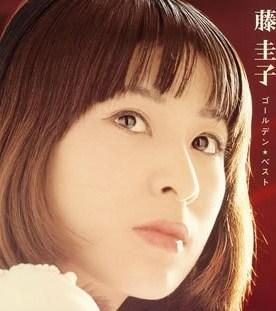 藤圭子 歌手 画像.jpg