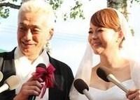 青田典子 結婚式 画像.jpg