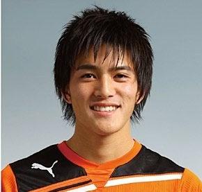 高木俊幸が結婚 サッカー選手.jpeg